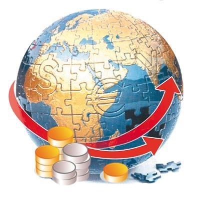 中国拟出台外国投资法:三法合一 逐案审批模式结束