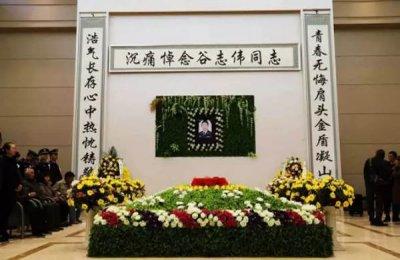 短短几天内,云南两名狱警因突发疾病牺牲在岗位上