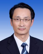 中科协书记处书记陈刚涉严重违纪违法被查