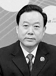 新时代四大检察|贺恒扬:推动长江经济带绿色发展