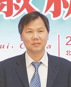 程鼎代表:加强产权保护维护企业合法权益