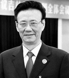 杨克勤代表领衔建议修改刑法 强化对非公经济平等保护