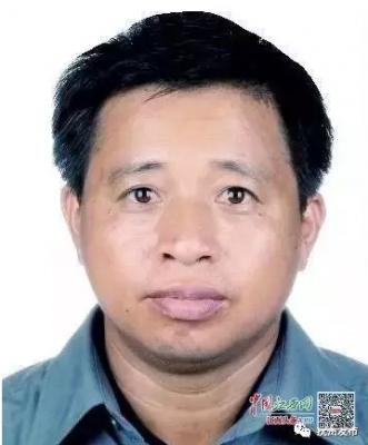 江西:悬赏5万追捕涉嫌贪污村支书