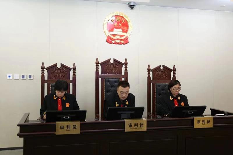 网友编辑百度百科词条涉名誉侵权 百度被判赔6元