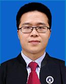 中国律师周乃文