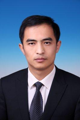 中国律师陈振洲
