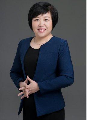 中国律师卢晓燕