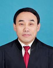 中国律师李其凯