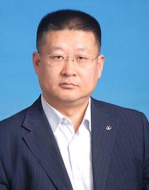 中国律师张元江
