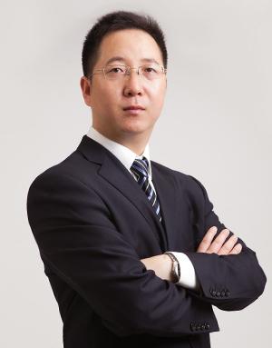 中国律师李常永