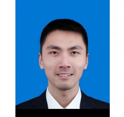 中国律师刘飞