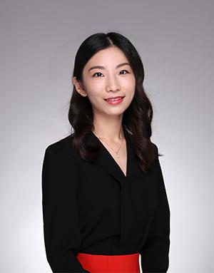 中国律师朱晨儿