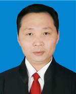 中国律师梁红军