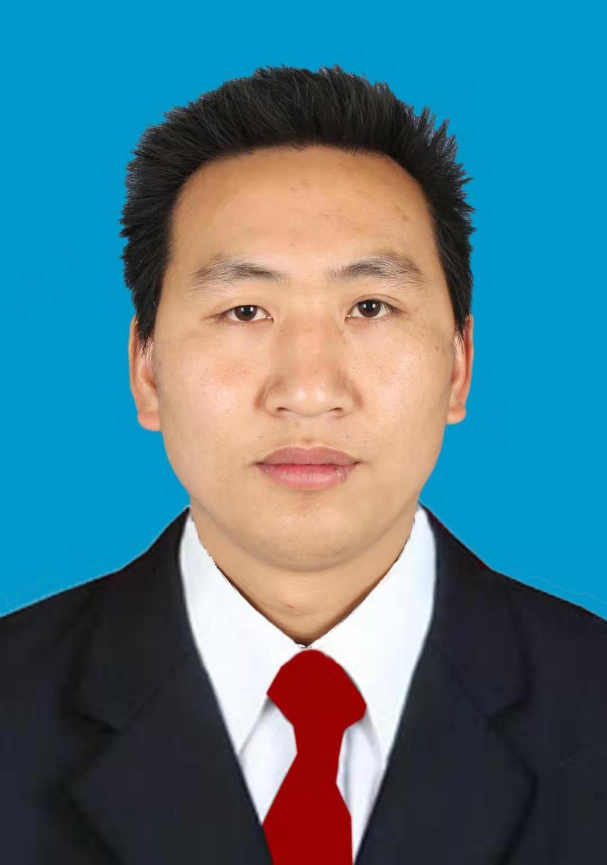 中国律师刘杰
