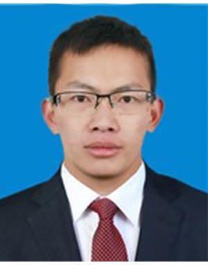 中国律师程隆银