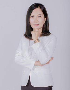 中国律师王英