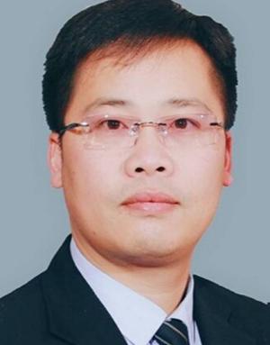 中国律师彭艳军