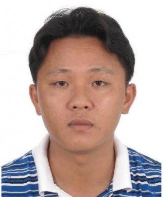 悬赏100万 海南文昌警方通缉涉黑涉恶在逃人员王维挺