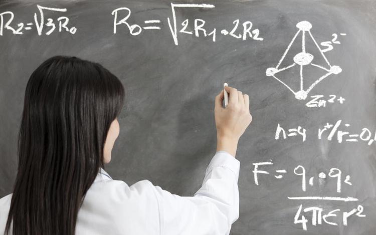 贵州严查教师工资不到位:绝不能让扭曲的政绩观伤害教师!